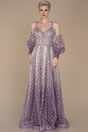 Les Robes De Fiancaille Tenue De Fiancaille 2021 Abiyefon Com